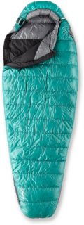 Mountain Hardwear Phantasia 32 Sleeping Bag   Womens