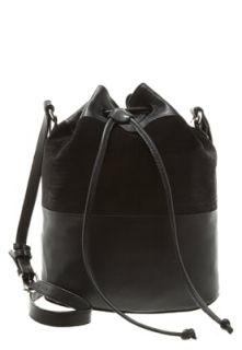 KIOMI Across body bag   black