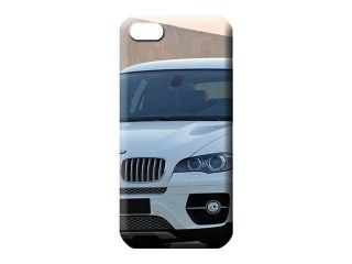 iphone 6 Appearance Snap Cases Covers Protector For phone mobile phone carrying covers bmw x6 2009
