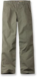 Mountain Khakis Original Mountain Pants   Men's   REI Garage