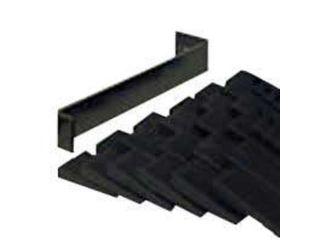 Courey International 29185114 Laminate/Wood Floor Instantll Kit   Each