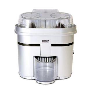 Storebound Dash Dual Citrus Juicer   16659734   Shopping