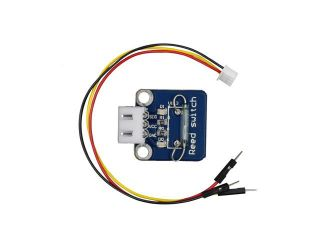 SunFounder Photoresistor Sensor Module for Arduino and  Raspberry Pi