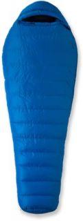 Marmot Helium Sleeping Bag