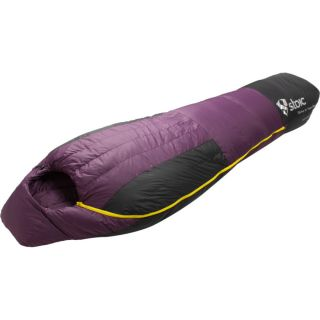 5 to 29 Degree Down Sleeping Bags