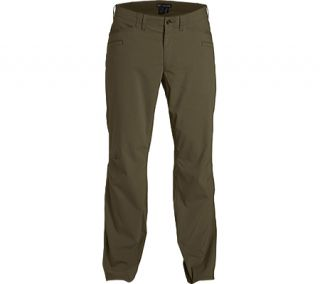 Mens 5.11 Tactical Ridgeline Pant 32   Field Green