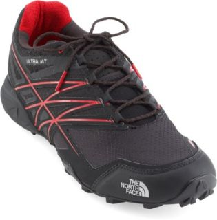 The North Face Ultra MT Trail Running Shoes   Mens