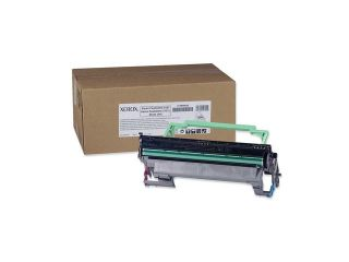 XEROX 013R00628 Drum Cartridge (20K) For Fax Centre 2121 Black