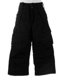 Gotcha Boys Snow Pants  ™ Shopping