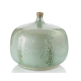 Décor Home Accents Vases John Richard SKU: MKSQ1041