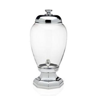 Shannon Aristocrat 3 gallon Beverage Dispenser   15924854