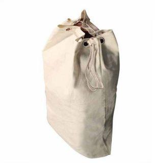 Richards Homewares Mesh Drawstring Laundry Bag