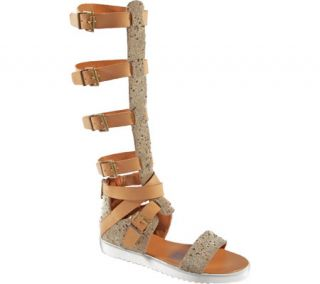 Womens Australia Luxe Collective Galla Tall Gladiator Sandal