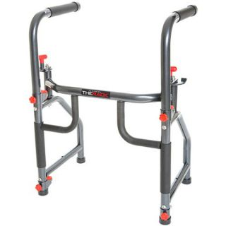 The Rack Workout Station (30 pounds)  ™ Shopping   Top