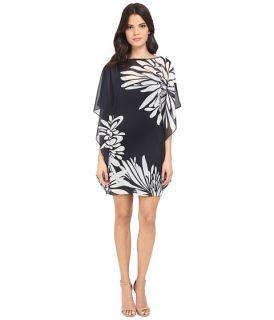 Trina Turk Anissa Dress