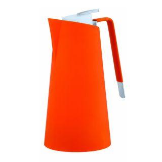 ThermCaraf Kata 52 ounce Grip Tang   16182280   Shopping