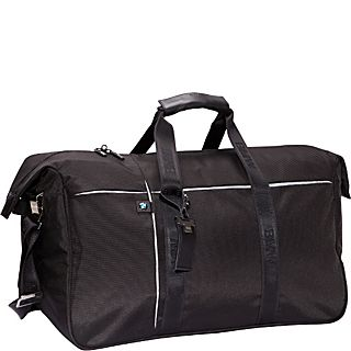 BMW Luggage 22 Weekender Duffel