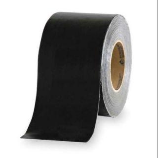 ETERNABOND RSB 4 50R Roof Repair Tape, 4 In x50 Ft,35 Mil