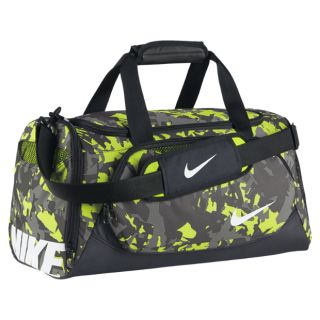 Nike YA TT (Small) Kids Duffel Bag