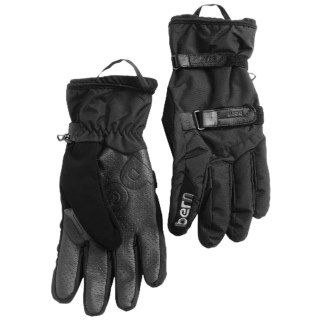 Bern Adult Waterproof Gloves (For Men and Women) 9276N 50