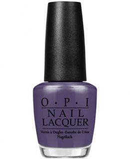 OPI Nail Lacquer, Hello Hawaii Ya?   Makeup   Beauty