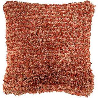 Surya FA044 2020D Taz 80% Wool / 20% Viscose, 20 x 20 Down Feathers