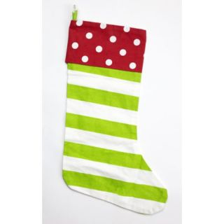 Christmas Stockings & Tree Skirts Caught Ya Lookin SKU: CYLN1014