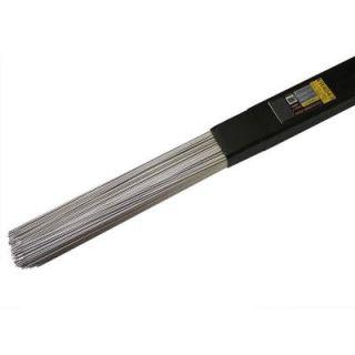 Longevity ER4043 1/16 in. Thunder Rod TIG Filler 11 lb. Wire 880341