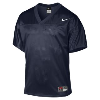 Nike Core Practice Mens Football Jersey