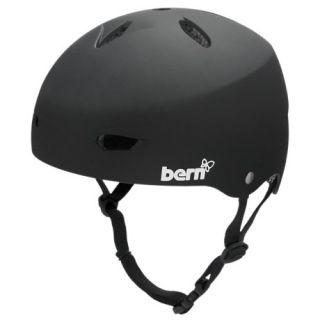 Bern Brighton EPS Bike Helmet (For Women) 4248M 30