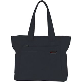 """Ricardo Beverly Hills Cambria 18"""" Carry On Shopper Tote"""