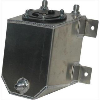 Rci 2010A Fuel Cell, 7 inch