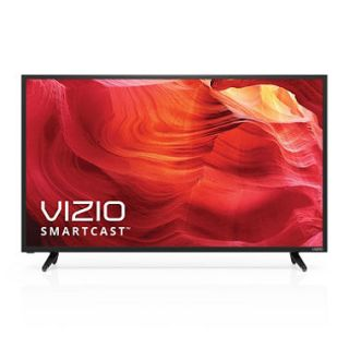 "VIZIO SmartCast 32"" Class HDTV w/ Chromecast built in   E32 D1"
