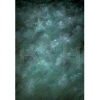 Studio Dynamics 8x12 Canvas Background LSM   Mendocino 812LMEND