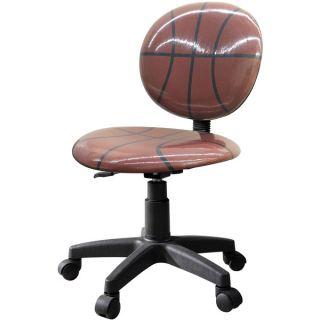 Maya Basketball Office Chair   14313660   Shopping