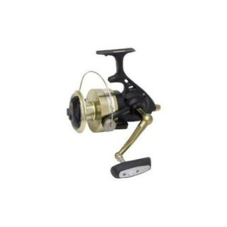 Fin Nor Offshore Spin Fishing Reel Multi Colored