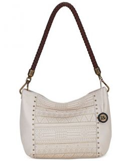 The Sak Indio Leather Hobo   Handbags & Accessories