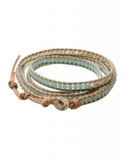 Chan Luu Bracelet   Men Chan Luu Bracelets   50158462HG