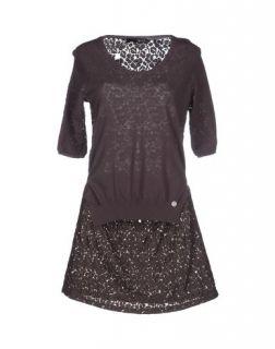 Liu •Jo Knit Dress   Women Liu •Jo Knit Dresses   39509489