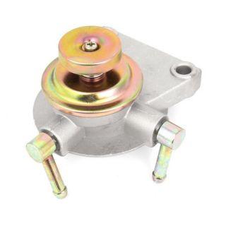 23300 54460 Metal Transfer Pump Diesel Fuel Oil Water Separator for Toyota