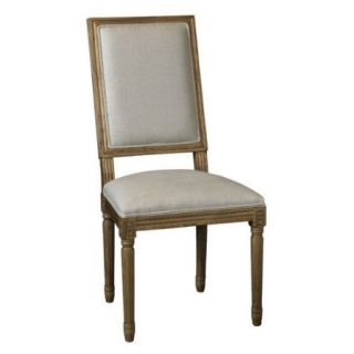 Honor Furnishings Signature Side Chair (Set of 2)