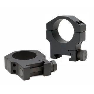 GG&G Aluminum Sniper Grade Rings 30mm