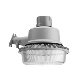 Lithonia Lighting OMS 2000 PR2 120 WH M4 150W Outdoor White Par Holder
