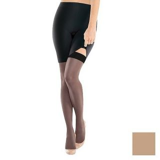 ASSETS® by Sara Blakely a Spanx® Womens Replacement Pack Ultra
