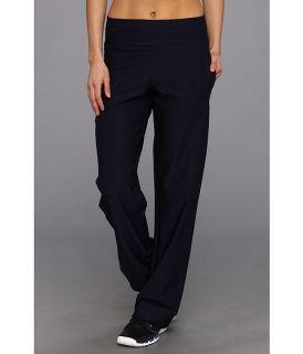 Lucy Everyday Pant II Lucy Navy