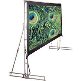 Draper 221062UW Uniflex White Screen Surface ONLY 221062UW