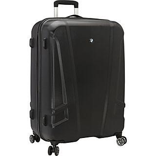 BMW Luggage 27 Split Case 8 Wheel Spinner