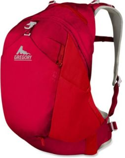 Gregory J38 Pack   Womens