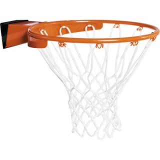 Lifetime Slam it Pro Basketball Rim, 5000