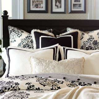 Eastern Accents Evelyn Button Tufted Bedding Collection